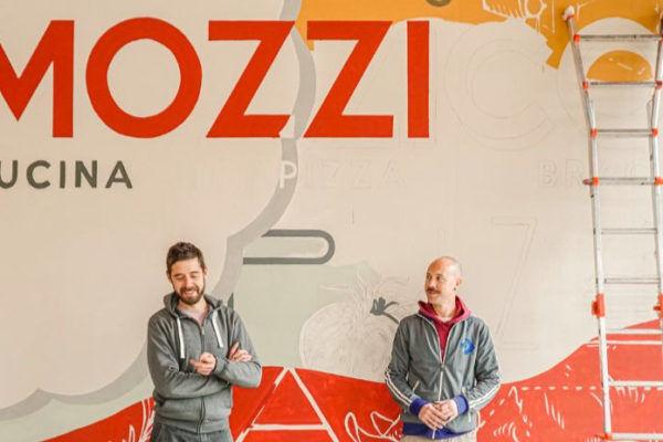 mozzico_fuori studio_header