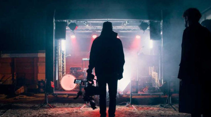 videoclip-musicale-header